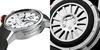 Купить Наручные часы Edox Edox WRC Chronorally 10302  3AIN по доступной цене