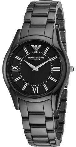 Купить Наручные часы Armani AR1441 по доступной цене