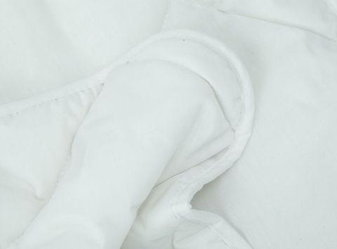 Элитное одеяло стеганое лёгкое 200х220 95C от German Grass