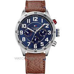 Наручные часы Tommy Hilfiger TH-1791066