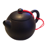 https://static12.insales.ru/images/products/1/4963/41751395/compact_tea_pot_plain_150ml.jpg