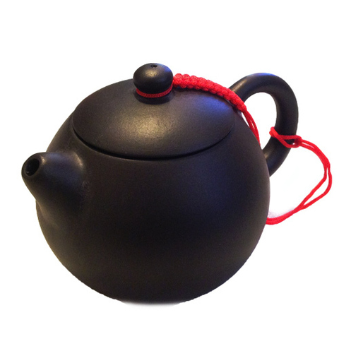 https://static12.insales.ru/images/products/1/4963/41751395/tea_pot_plain_150ml.jpg