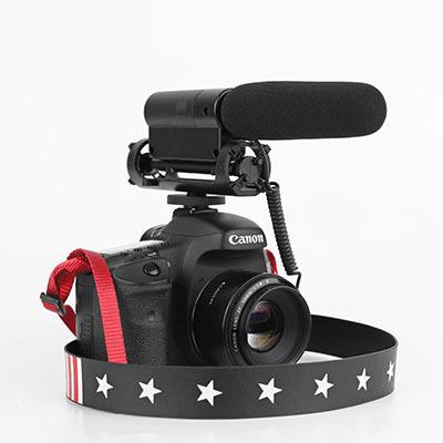 ���������� �������� ��� Canon � Nikon
