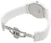 Купить Наручные часы Armani AR1443 по доступной цене