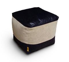 Пуфик куб Ириска