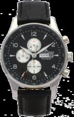 Наручные часы Jacques Lemans 1-1844A