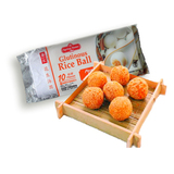 https://static12.insales.ru/images/products/1/4968/50041704/compact_rice_balls_peanut.jpg