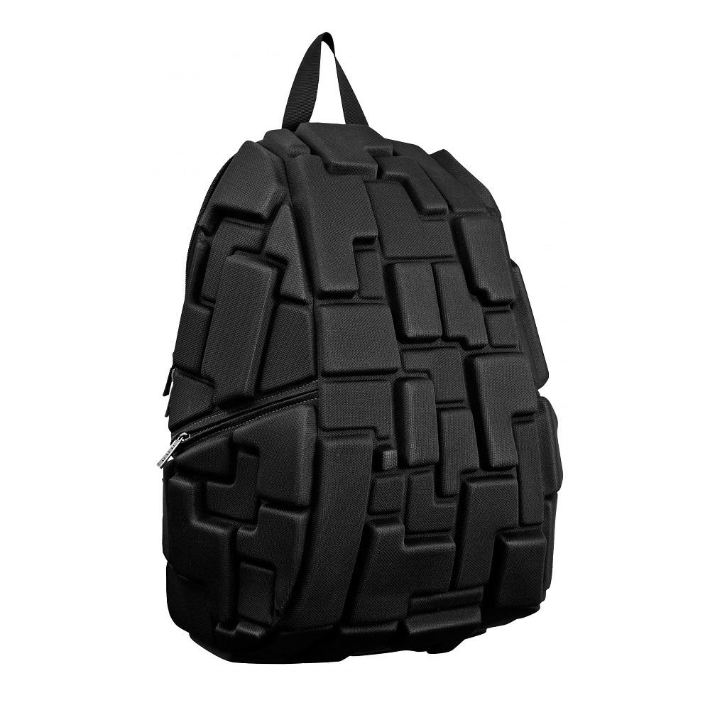 Американские рюкзаки mad pax рюкзаки с ортопедической спинкой оптом