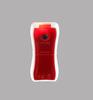Датчик уровня газа в баллоне Gaslevel Classic Красный (Gaslock GmbH)