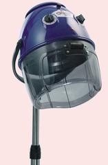 Сушуар для волос CYGNUS 2000 2V