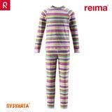 Комплект нижнего белья Kaboom Reima 526158-4611