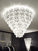 Люстра, Visionnaire Alwin Chandelier  by Ipe cavalli ( grande )