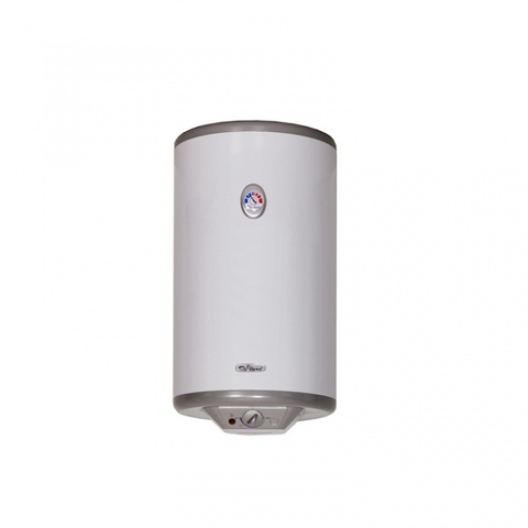 Накопительный водонагреватель De Luxe Premier Plus 3W40V1