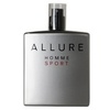 Тестер Chanel Allure Homme Sport