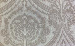 Элитное покрывало Anya Torroncino от Blumarine