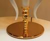 лампа Visionnaire Esmeralda by Ipe Cavalli   (белый)