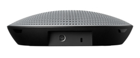 LOGITECH Group Video Conferencing System [123900]