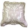 Элитная подушка декоративная Anya Torroncino от Blumarine