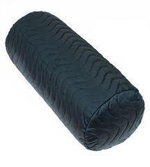 Элитная наволочка декоративная для подушки-валика New Wave от Bovi