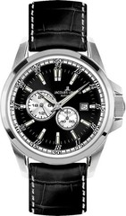 Наручные часы Jacques Lemans 1-1774A