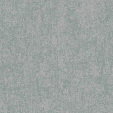 Обои Loymina Enigma LD7113/2 (LD7 113-2), интернет магазин Волео