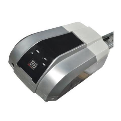 Эл.привод ASG600/3KIT AN-Motors (КНР) комплект