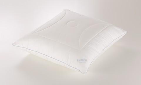 Элитная подушка Softy Plus от Paradies