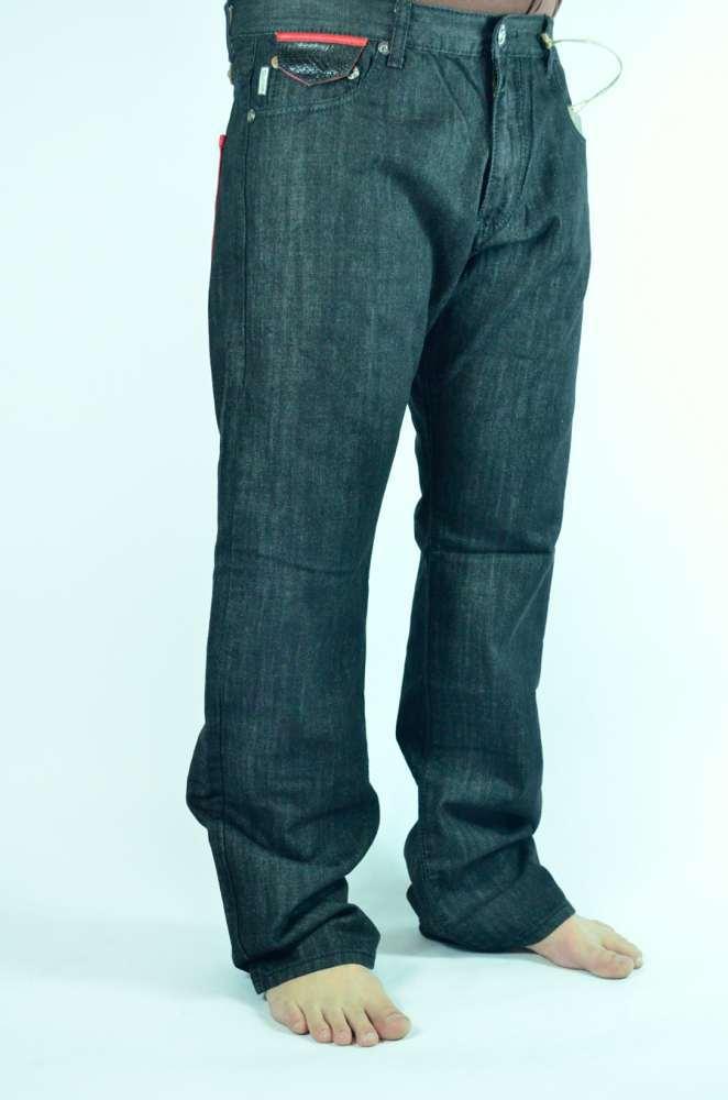 Натуральные джинсы доставка