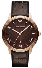 Наручные часы Armani AR1613