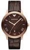 Купить Наручные часы Armani AR1613 по доступной цене