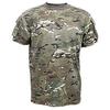 Тактическая футболка Tactical Performance