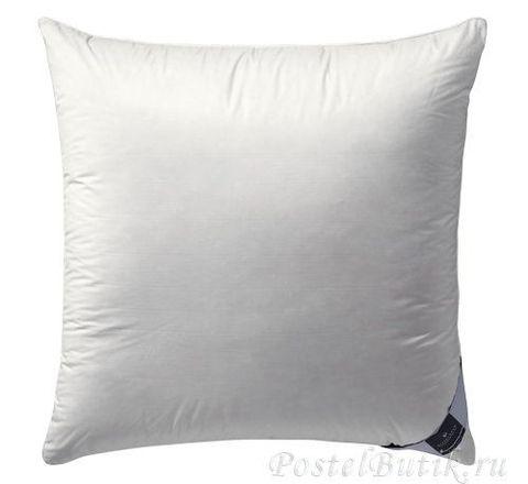Элитная подушка Ambiente от Billerbeck