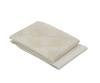 Элитная шторка для ванной Aran C. Beige от Arti-Deco