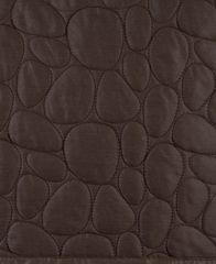 Наволочка декоративная для подушки-валика 16х40 Bovi Stone