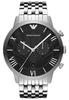 Купить Наручные часы Armani AR1617 по доступной цене