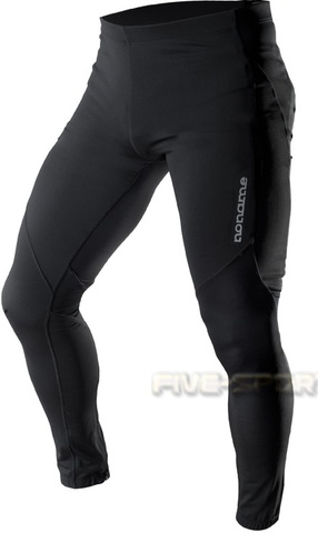 Лосины Noname Long running tights