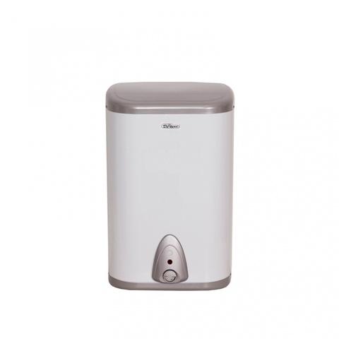Накопительный водонагреватель De Luxe STEP 5W40V1