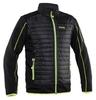 Куртка 8848 Altitude BRADFORD LINER мужская BLACK