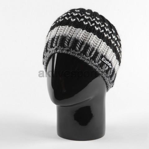 шапка Eisbar Lesly 109