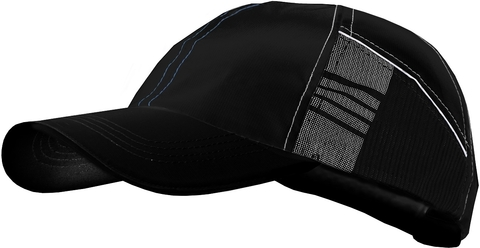 Беговая кепка Craft Elite Run Cap