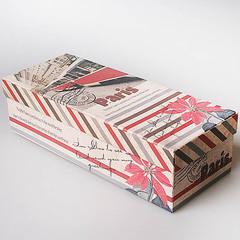 Подарочная коробка,арт. 1021646-3