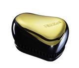 Расческа Tangle Teezer Compact Styler, золотая