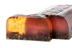 Натуральное мыло Липовый цвет, 100g ТМ Savonry