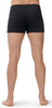 Трусы Norveg Shorts мужские