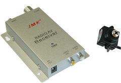 Беспроводная камера JMK WS-018AS