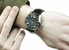 Купить Наручные часы Armani AR1633 по доступной цене