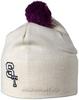 Шапка Stoneham Knitted - купить в Five-Sport.ru ST00000498