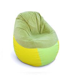 Кресло груша Лето