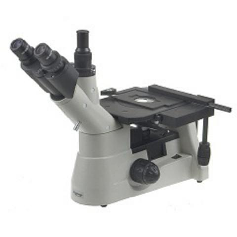 Микроскоп Микромед МЕТ