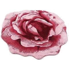 Коврик для ванной 100 Abyss & Habidecor Rose